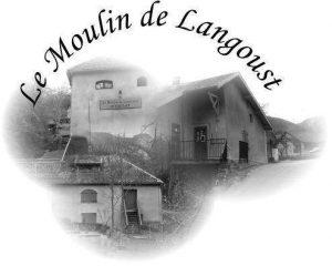 Le Moulin de Langoust