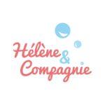 Hélène & Compagnie